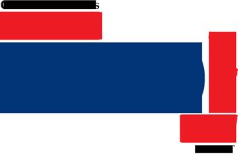 Reform SSDI Now